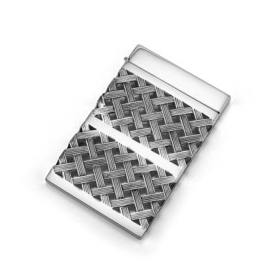 Business Card Holder Cerca