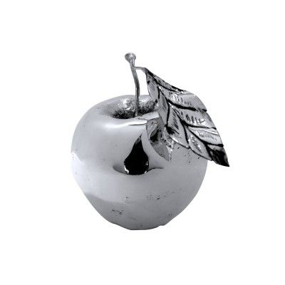 Figurine Apple