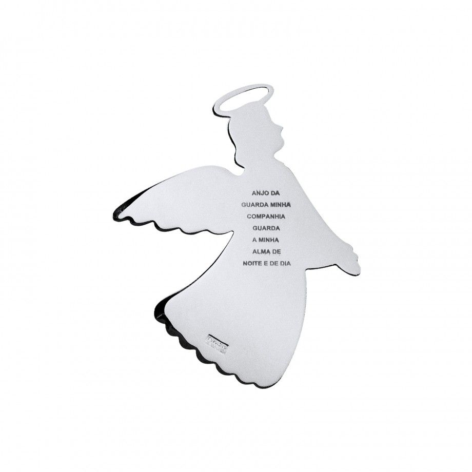 Pendant Guardian Angel