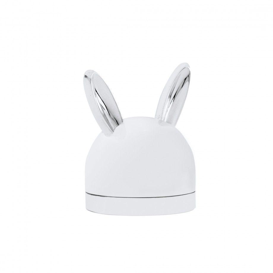 Keepsake Box Bunny Animalia