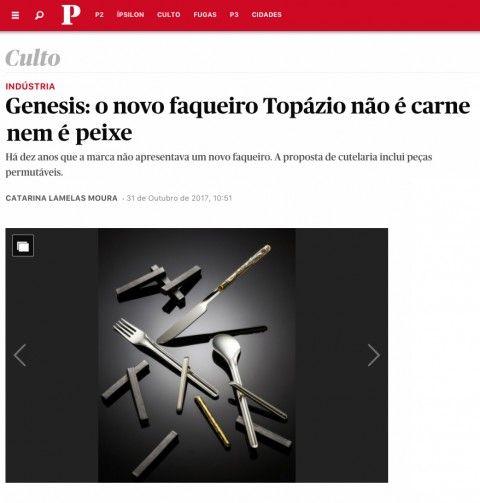 Publico.pt