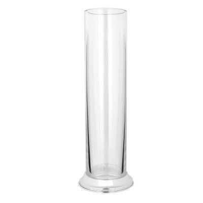 Vase Glossy