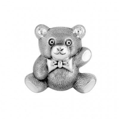 Mealheiro Ursinho