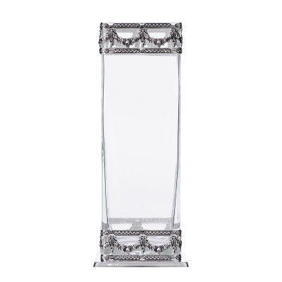 Vase Bambolina