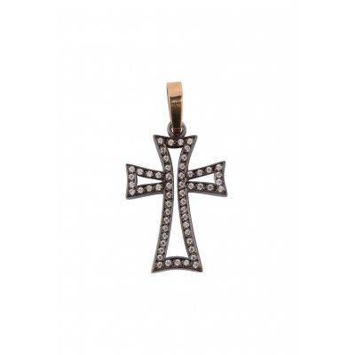 Cross Transfurada