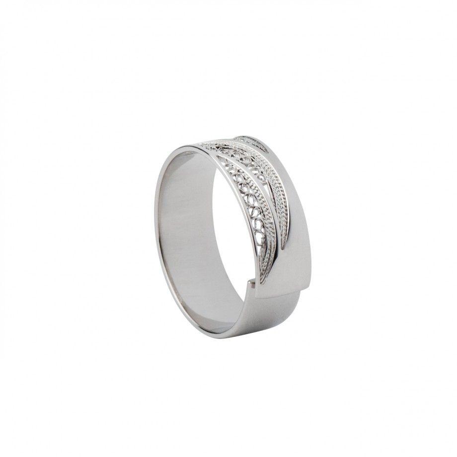 Ring Quadra