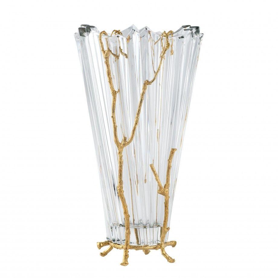 Vase Twigs II
