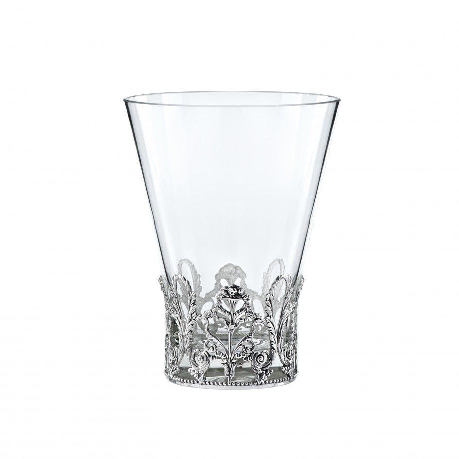 Vase Campestre S