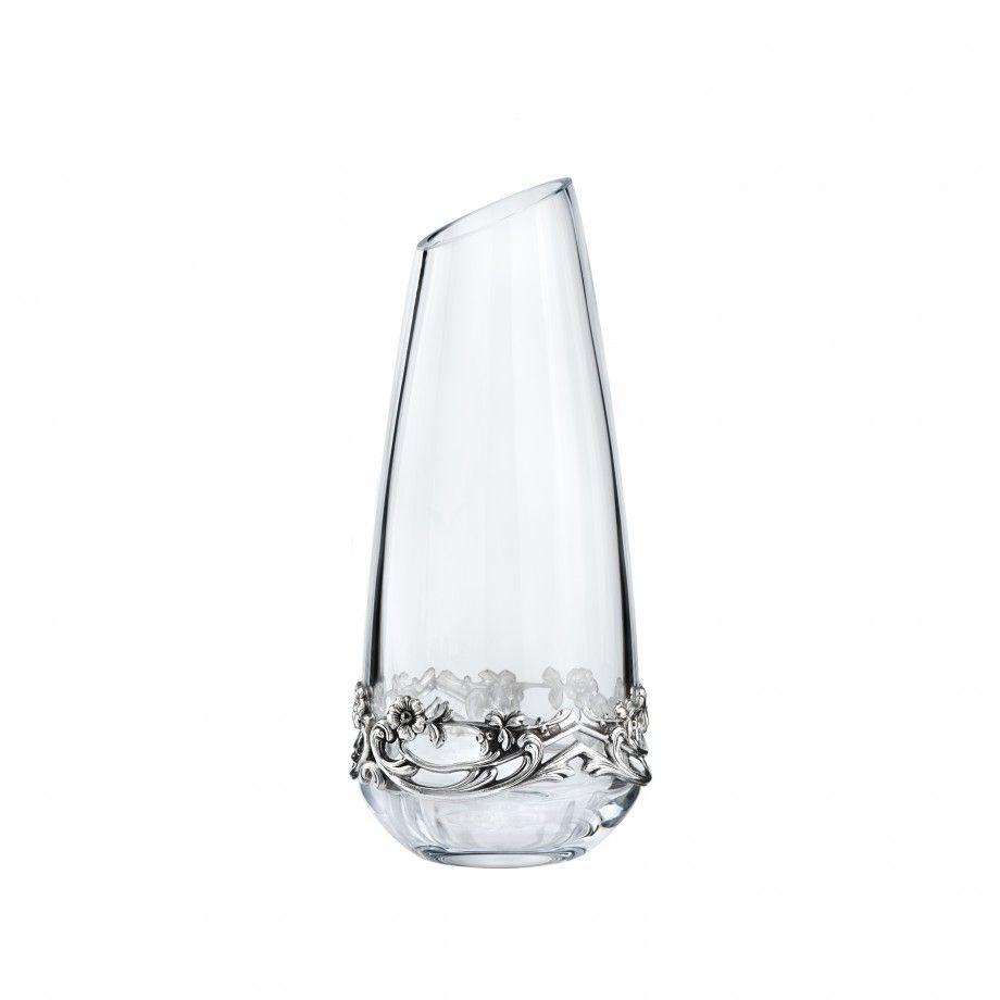 Vase Elizabeth S