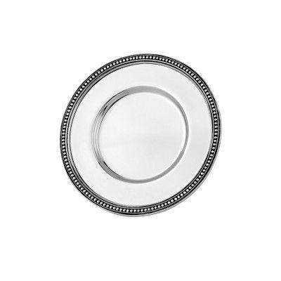 Bread Plate Continhas
