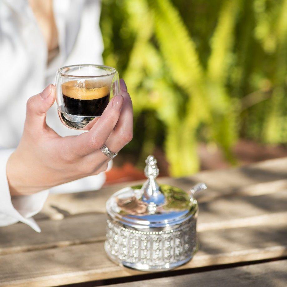 Coffee Cup Earl