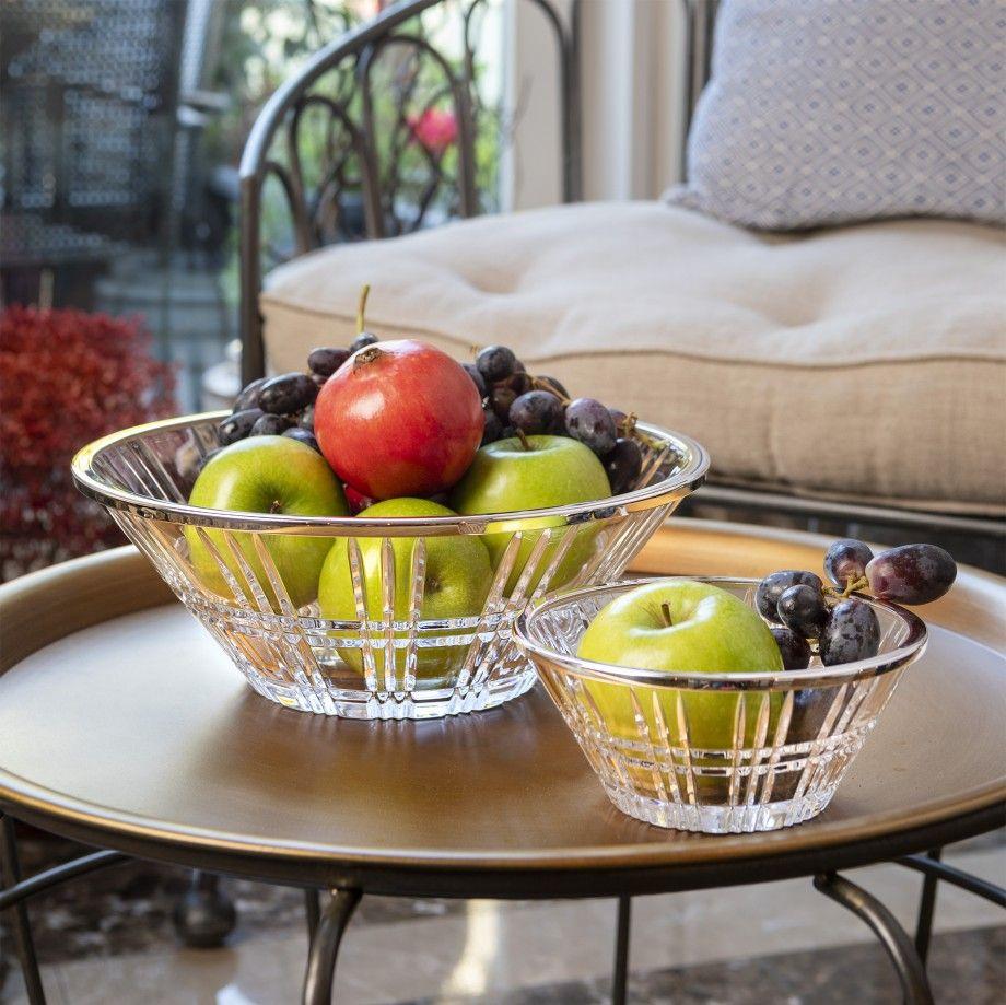 Fruit Bowl Victoria