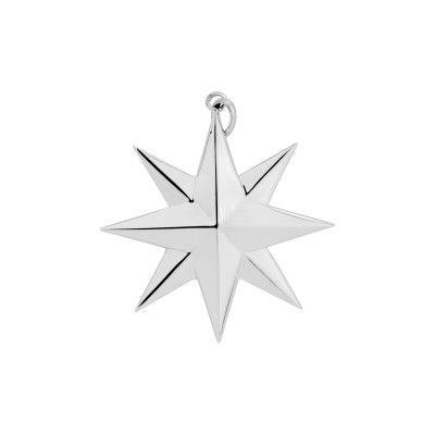 Berloque Estrela