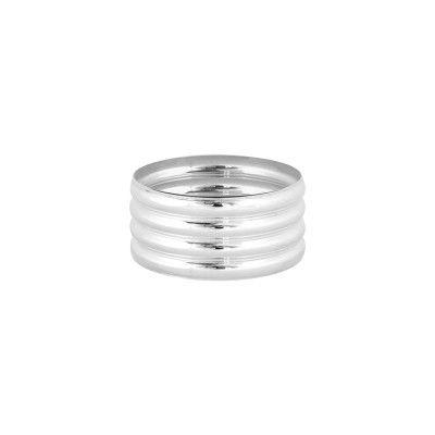 Napkin Ring Canas