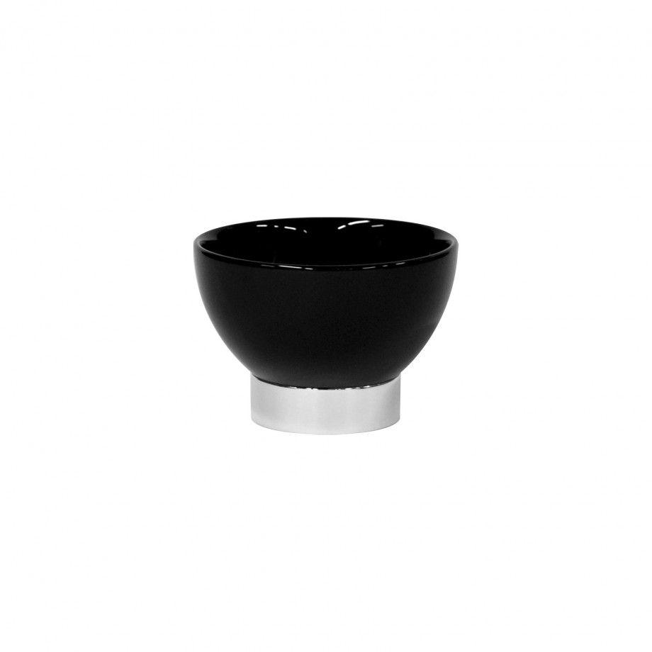 Sauce Bowl Oriente