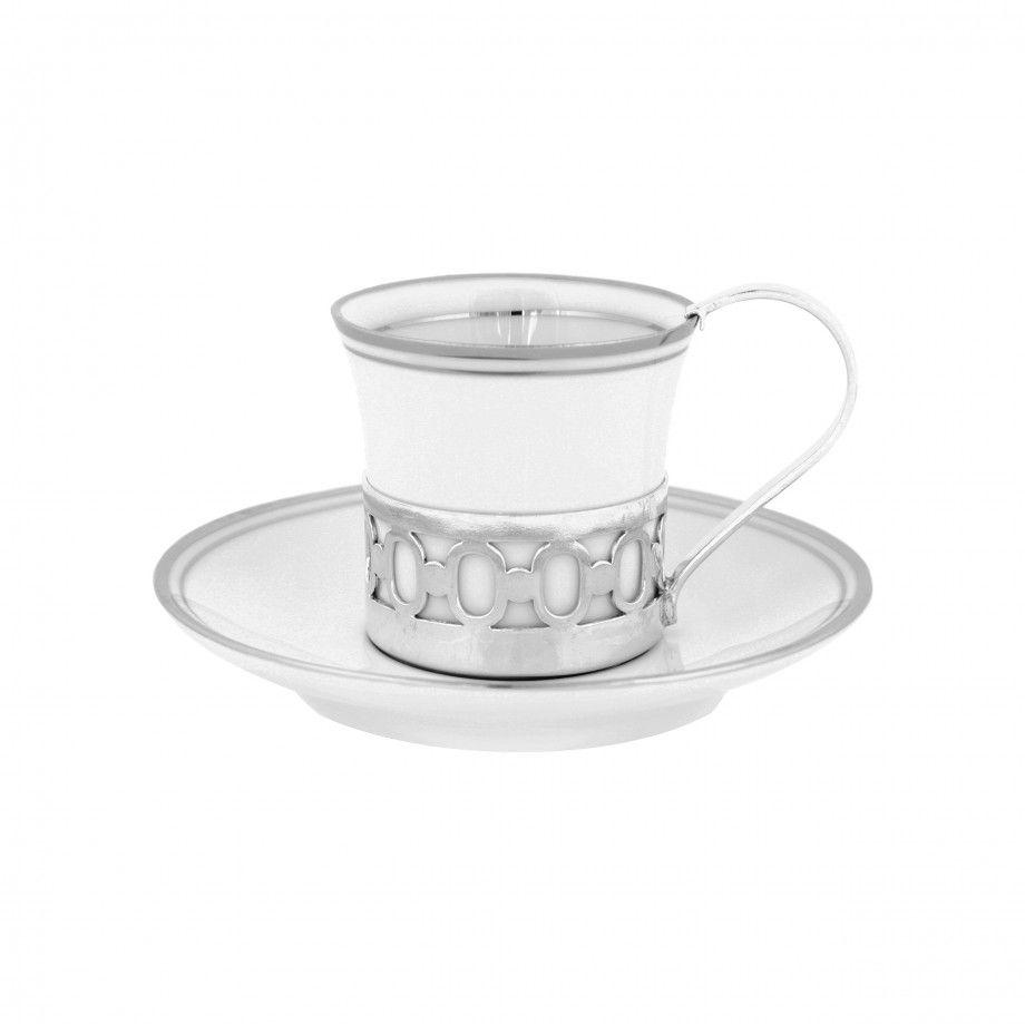Chávena Café Império