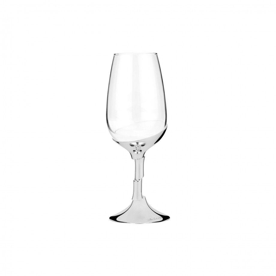 Port Wine Glass Artica