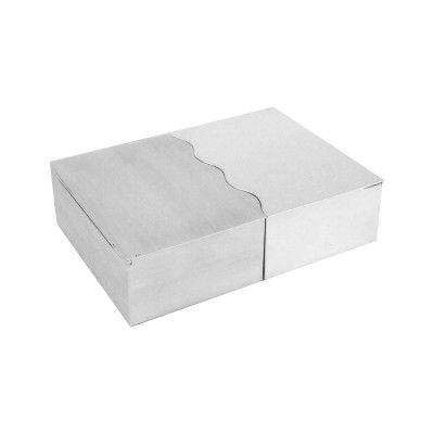 Boxes Ondulado