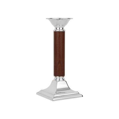 Candlestick Coluna
