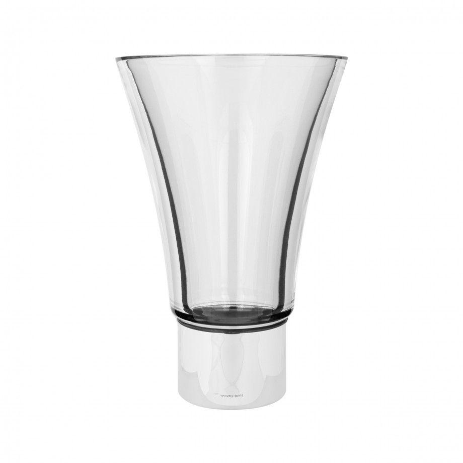 Vase Metropolitan