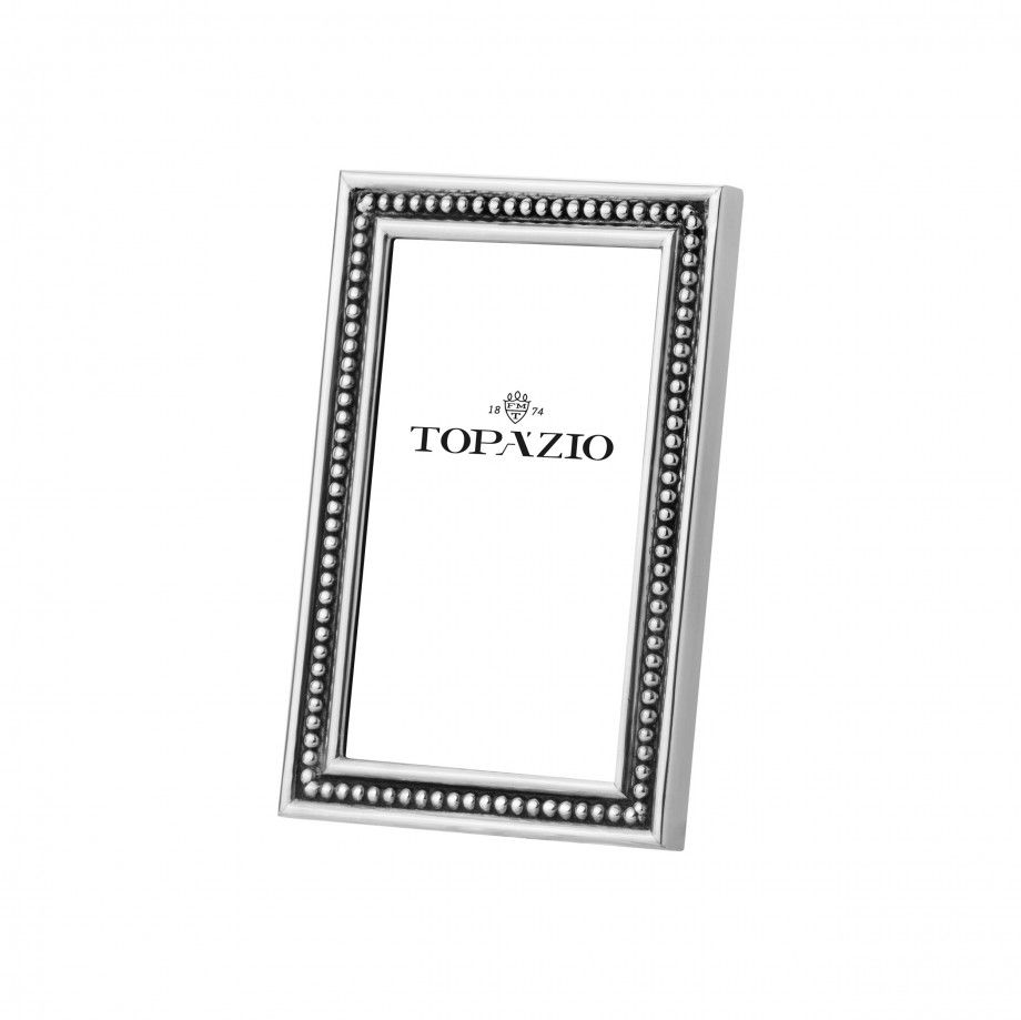 Picture Frame Contas