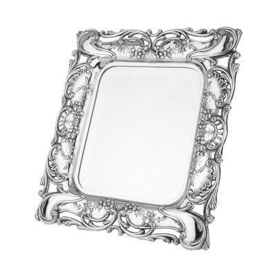 Espelho Spring