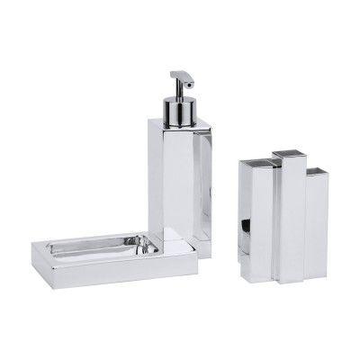 Bathroom Set Giorgio