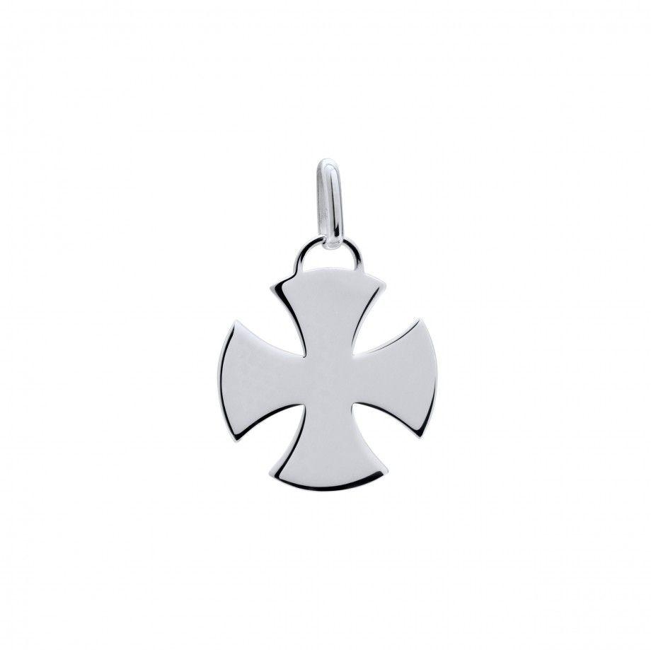 Cross Malta S