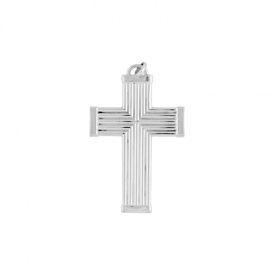Cross Frisos - Guardian Angel EN