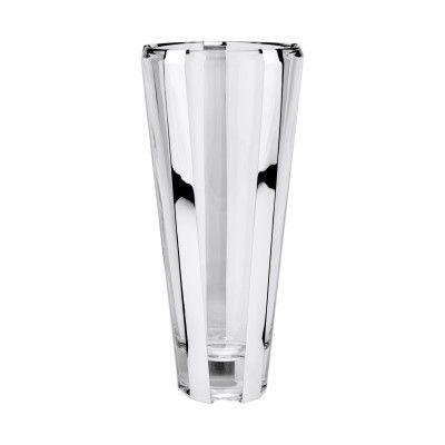 Vase Lines II