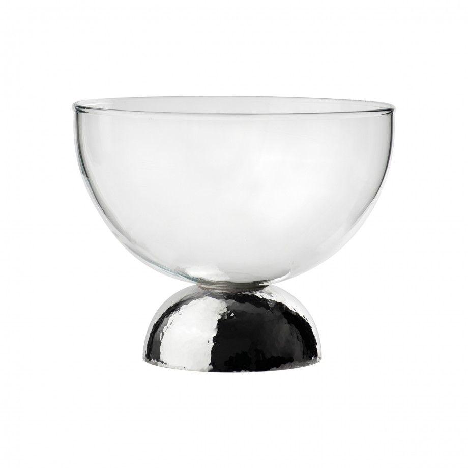 Fruit Bowl Globe