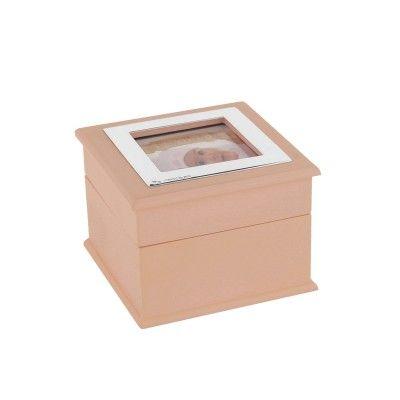 Music Box Baby