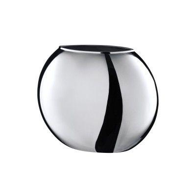 Vase People Round