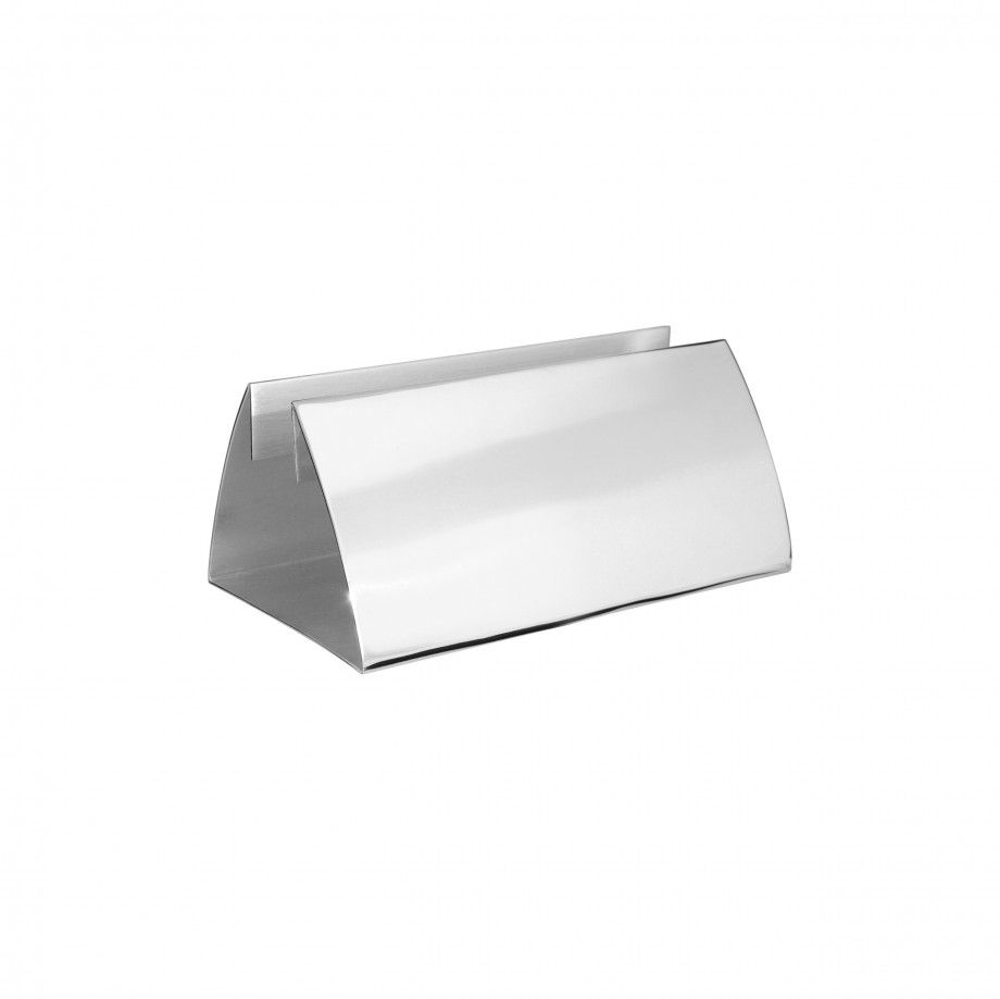 Business Card Holder Pluma