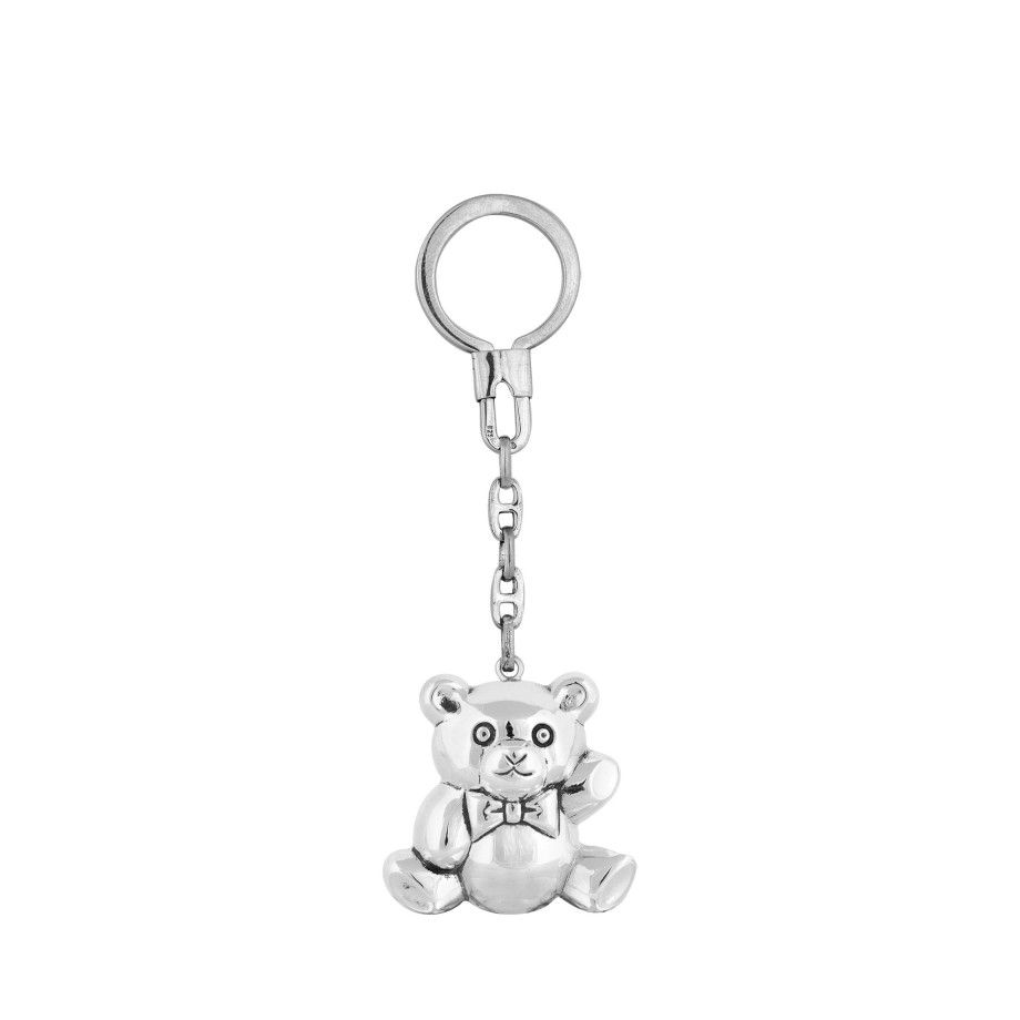 Key Ring Teddy Bear S