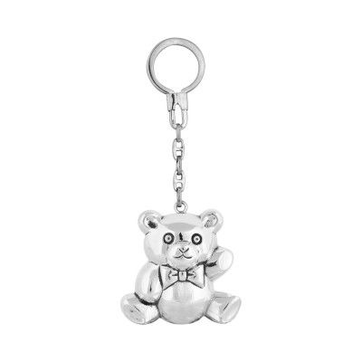 Key Ring Teddy Bear L