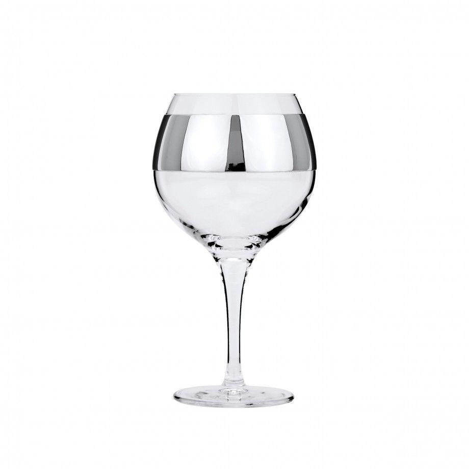 Wine Glass Martha