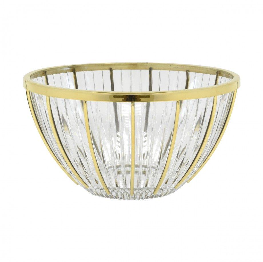 Fruteiro Golden Rays