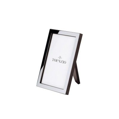 Picture Frame Aura S