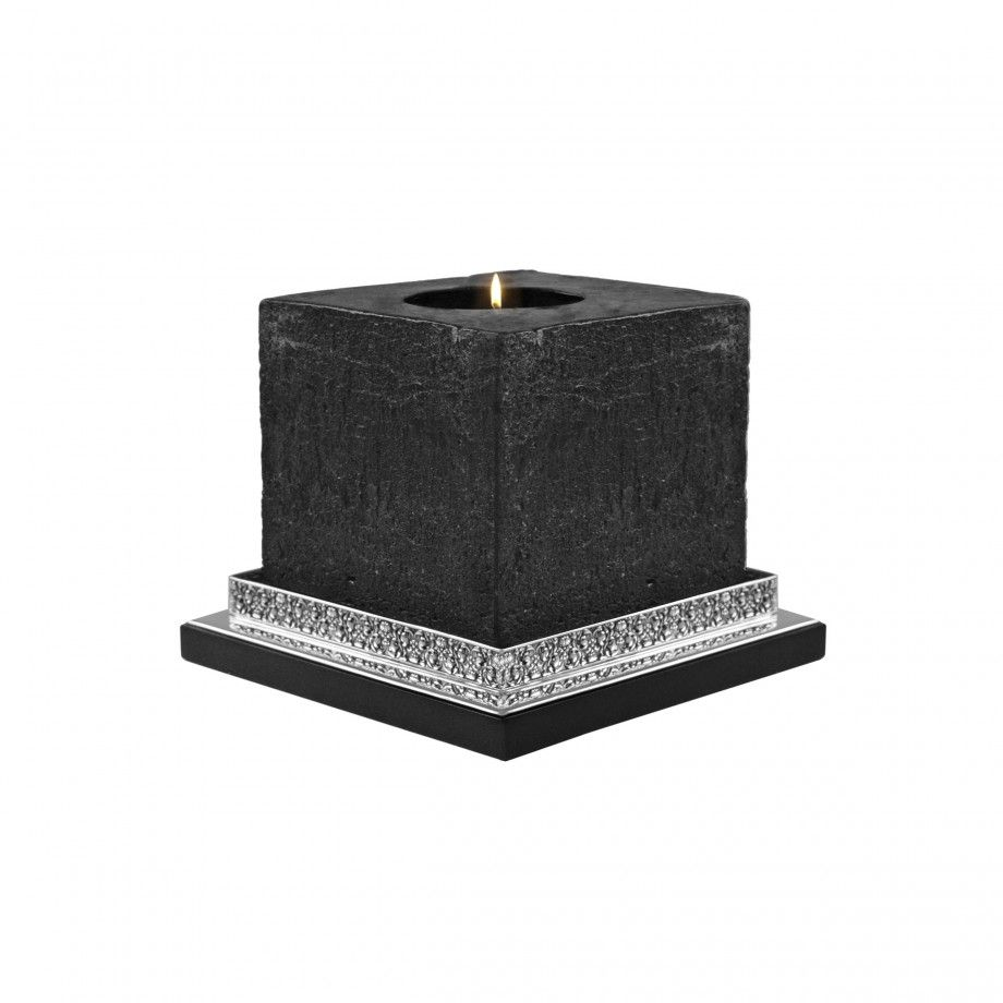 Candle Holder Renaissance