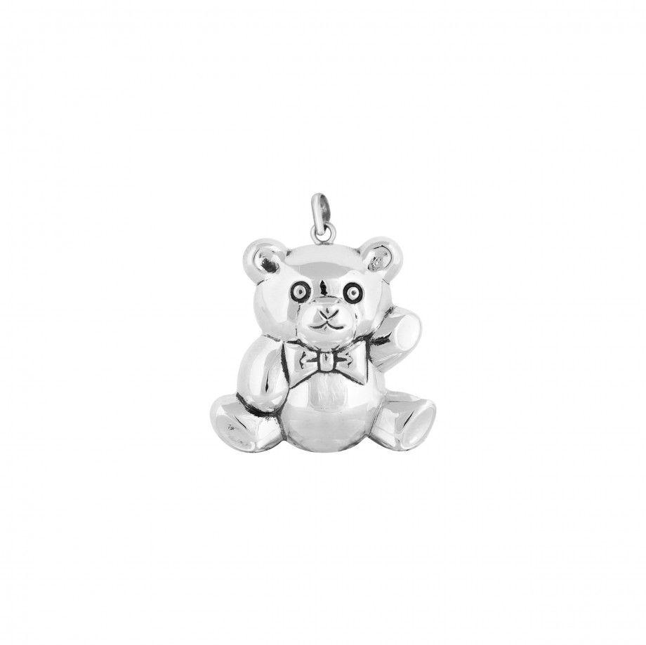 Pendant Teddy Bear