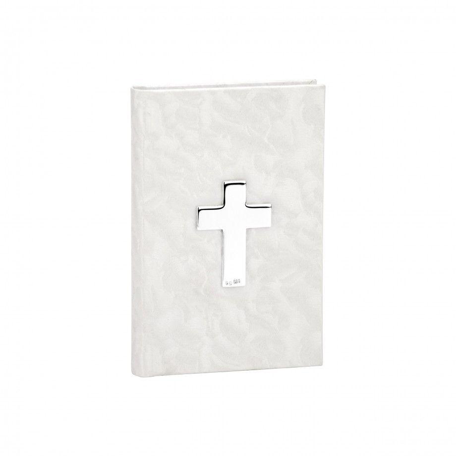 Missal Cross