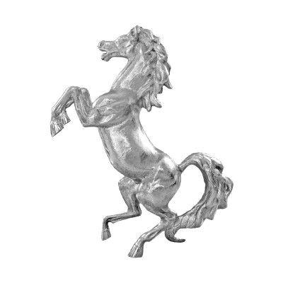 Figurine Horse