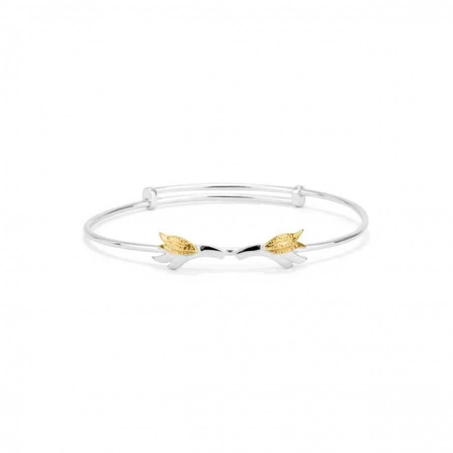 Bracelet Guardian