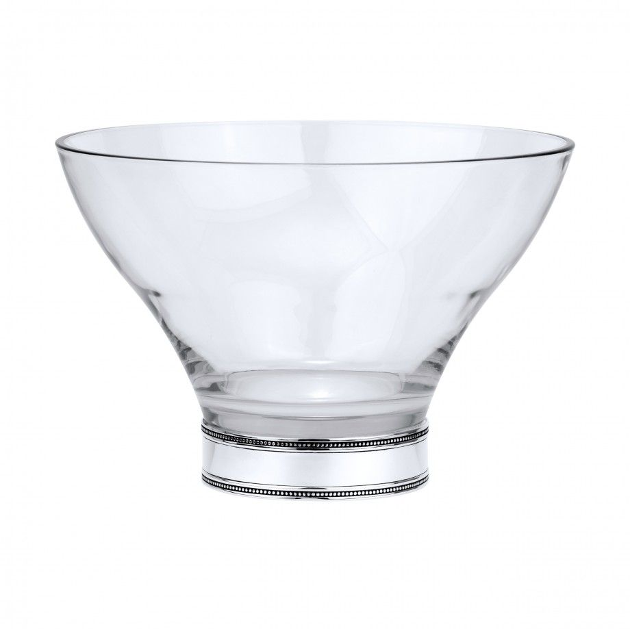 Fruit Bowl Continhas