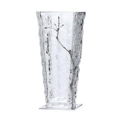 Vase Woods