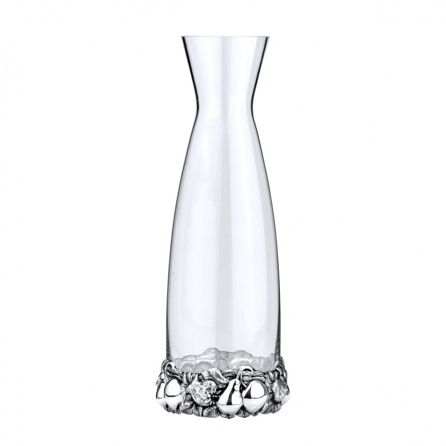 Decanter Frutos