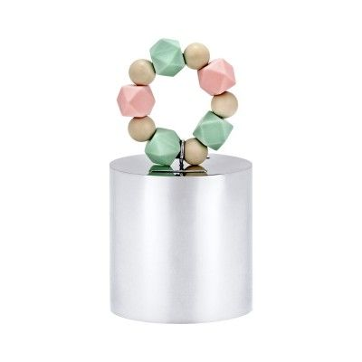 Money Bank Candy