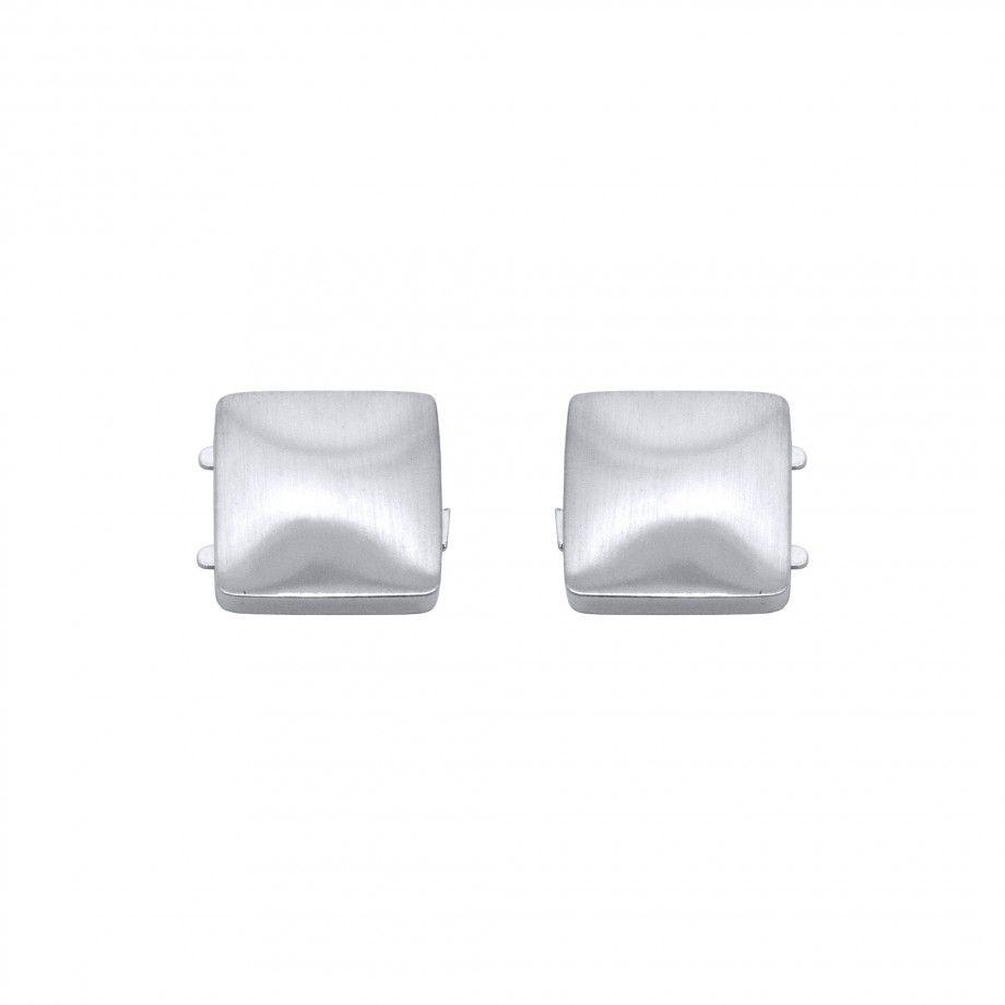 Button Covers Square