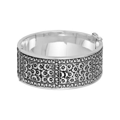 Bangle Canteiros